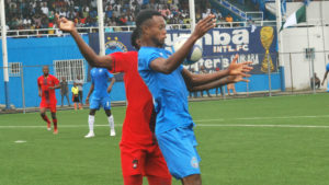 CAF Champions League: Enyimba restore some Nigerian pride