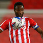Mikel Obi earns praises from Michael O'Neill after Stoke City victory over Rotherdam