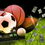 Tips and tricks African bettors should use to stay profitable