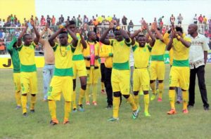 Late kick offs hurting Nigerian clubs in Africa - Maikaba