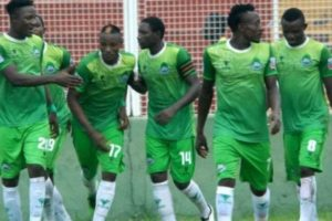 NPFL Review: Nasarawa Utd Extend Unbeaten Run, Lobi Stars, Plateau Utd Win At Home