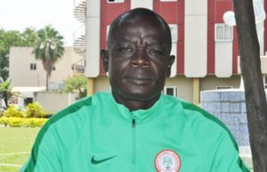 Bala not disappointed with defeat to Plateau