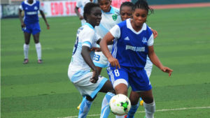 Nigeria Women Premier League matches postponed over COVID-19 tests