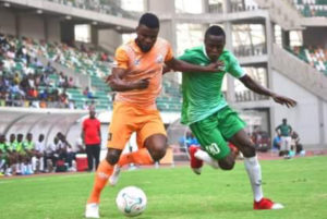 NPFL Review: Dakkada in Stunning Comeback Win Against Kano Pillars -  Nigeriasoccernet News
