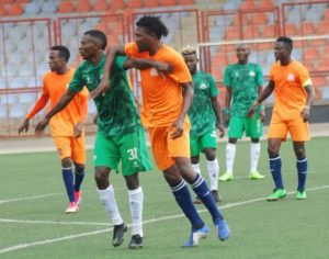 NPFL: LMC Sanctions Sunshine Stars, FC IfeanyiUbah For Breach Of Rules