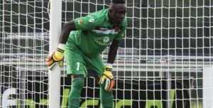 Project Nigerian Premier League players more -Dele Aiyenugba