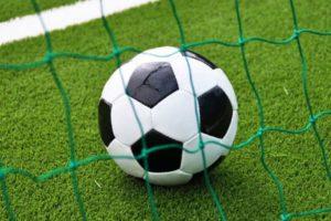 Nigeria set to host 20-nation tourney