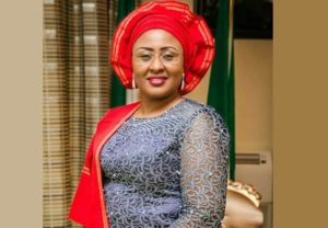 NFF Women Football Committee chairman endorses six-nation tournament in honor of First Lady
