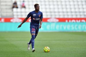 Frank Onyeka backed to shine in Premier League with Brentford