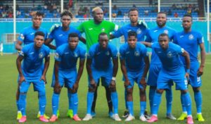 NPFL Preview: Enyimba, Rivers United In Another Big Showdown