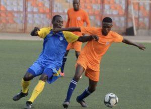 NPFL Preview: Akwa Faces Rivers Test, Adamawa Hosts Sunshine