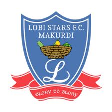 NPFL side Lobi Stars slash salaries of technical team members