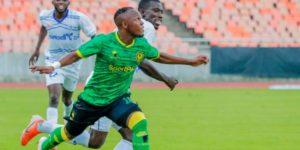 NPFL champions Akwa United, Rivers United claim narrow first-leg
