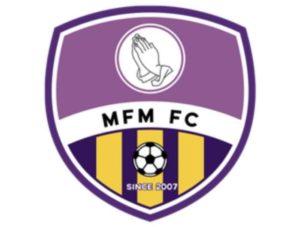 MFM FC to participate in two preseason tourneys